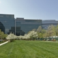 Cleveland Clinic - Glickman Tower - Cleveland, OH