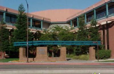 Xue Clinic - Walnut Creek, CA