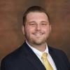 Evan Newton - Ameriprise Financial Services, Inc.