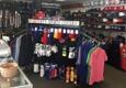 Siefert's Sports Center - Cincinnati, OH