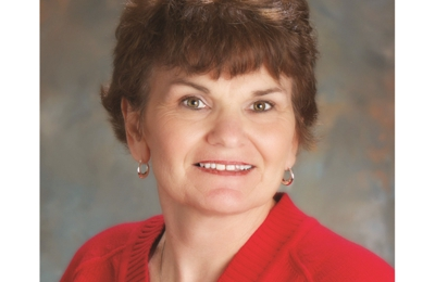 Penny Pennell - State Farm Insurance Agent - Willard, OH
