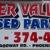 Deer Valley Used Parts