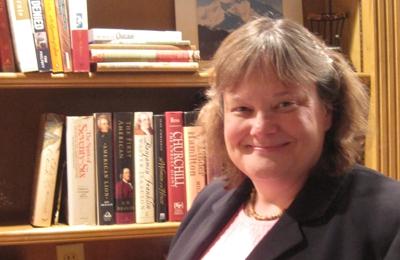 Eileen Field Law Offices LLC - Hamilton, OH