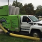 Amistee Air Duct Cleaning - Novi, MI