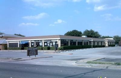 Final Touch Roofing   Carrollton, TX