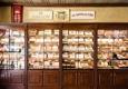 Cigar Realm - Ashland, VA