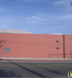 Jsl Foods Inc - Los Angeles, CA