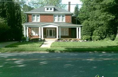 Sumwalt Law Firm - Charlotte, NC