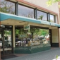 Treehorn Books - Santa Rosa, CA