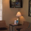 Bay Hill Family Dentistry