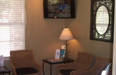 Bay Hill Family Dentistry - Orlando, FL