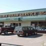 Marin Color Service - San Rafael, CA