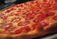 Rosati's Pizza - Crest Hill, IL