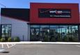 Verizon Authorized Retailer, TCC - Medford, OR