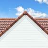 Ortiz Roofing Company
