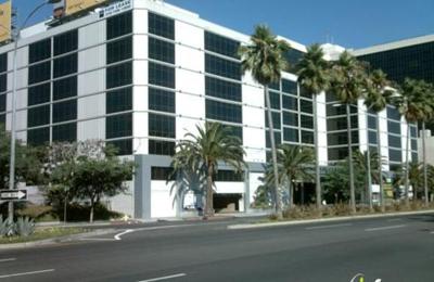 Meczka Marketing 5767 W Century Blvd, Los Angeles, CA 90045 - YP com