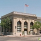 Independent Newspapers Inc - Livermore, CA