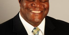 Allstate Insurance Agent: Andre Smith - Lake In The Hills, IL