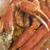Shakin Crab