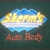 Sherm's Auto Body & Repair