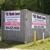 North Florida Storage Inc