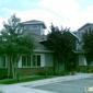 Tanemara Apartment Homes - Littleton, CO