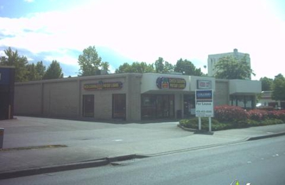 Payday loan lomita ca picture 6