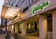 Holiday Inn Washington-Capitol - Washington, DC