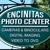 Encinitas Photo Center