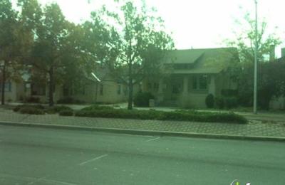 Frances Crockett Law Offices - Albuquerque, NM
