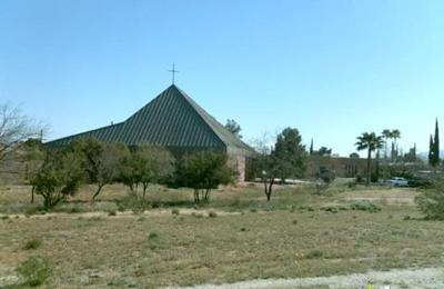 Interfaith Community Service - Tucson, AZ