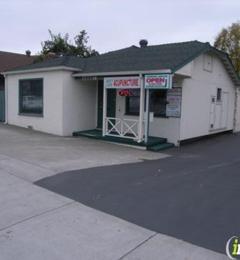 Bay Acupuncture - Castro Valley, CA
