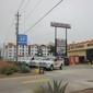 U-Haul Moving & Storage of Memorial City - Houston, TX
