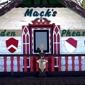 Mack's Golden Pheasant - Elmhurst, IL