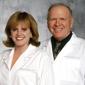 Century Wellness Clinic - Reno, NV