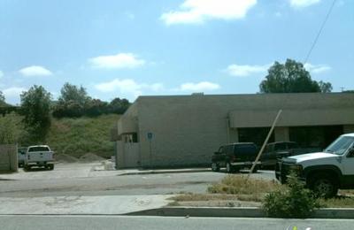 Stuart Rose Air Conditioning & Heating - Agoura Hills, CA