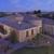 California Solar Electric Systems Inc.
