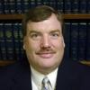 Richard Simpson - Ameriprise Financial Services, Inc.