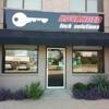 Advanced Lock Solutions Inc