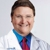 Dr. James Steven Childers, MD