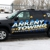 Ankeny Towing