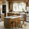 A Thru Z Appliance Service & Repair LLC.