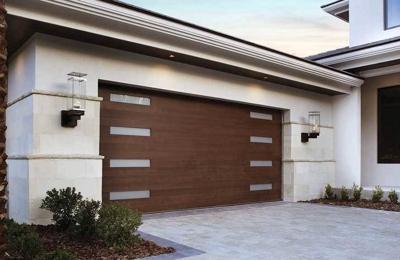 Stanley Garage Door Gate Repair 763 Seward St Los Angeles Ca 90038 Yp Com
