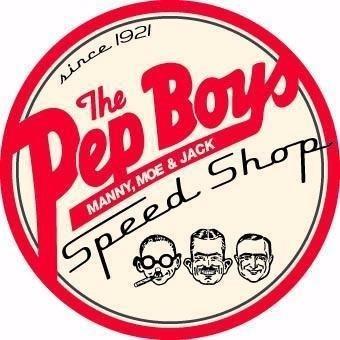 Pep Boys Auto Parts Service 1120 W Patrick St Frederick Md 21703 Yp