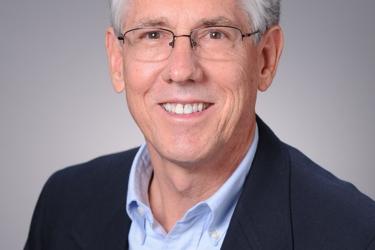 MacAlpine, Robert T DDS,PA