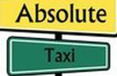 Absolute Taxi & Airport Transportation - Oneonta, NY