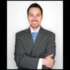 Josh Shaul - State Farm Insurance Agent