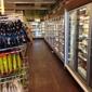 Fresh & Easy - Burbank, CA