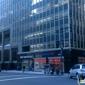Aic360.Com - New York, NY