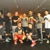 THE HIIT CLUB